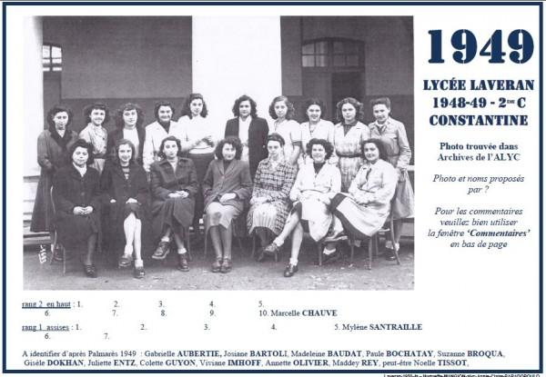 Une-L-1949-2eC-