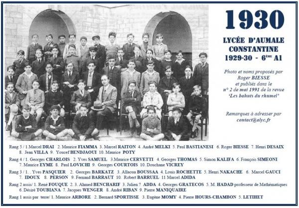 une-aumale-1930-6ea1-bahuts-2-avril-mai-1991