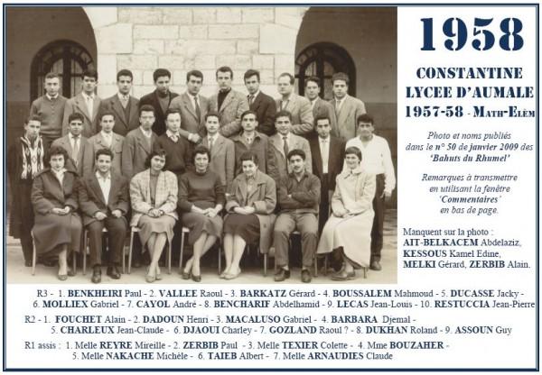 une-aumale-1957-58-mathelem-bahuts-50