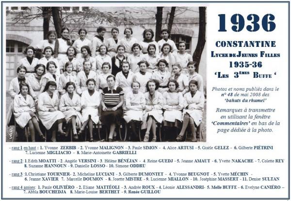 une-bahuts-48-l-1936-3e-de-melle-buffe