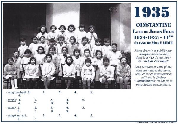une-laveran-b15-mai-97-l-1935-11e-mme-vaidie