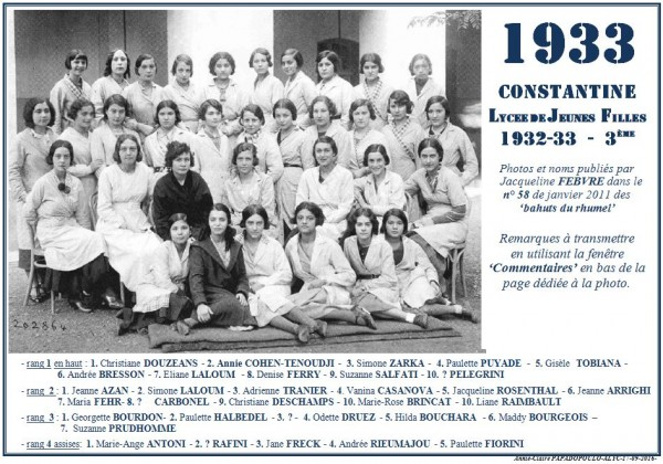 une-laveran-b58-janvier-2011-l-1932-33-3e-jacqueline-febvre
