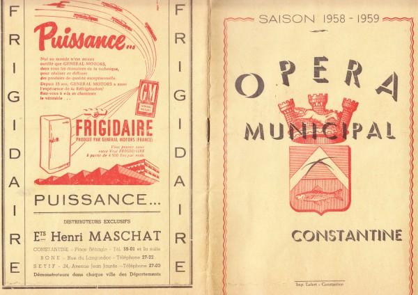 opera-constantine-saison1958-59_0001