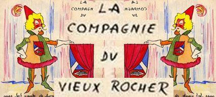 compagnons-du-vieux-rocher-6