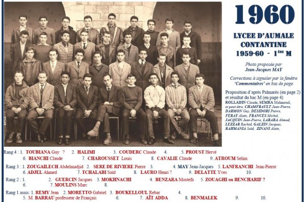 une-a-1960-1erem-jjmay-jmaoui-jfmechin-gmoretto-avielfaure2