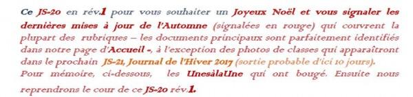 js20-rev1-2