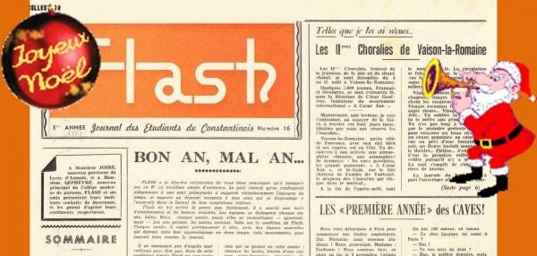 unealaune-flash16-oct1956-orange4