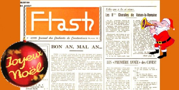 unealaune-flash16-oct1956-orange7