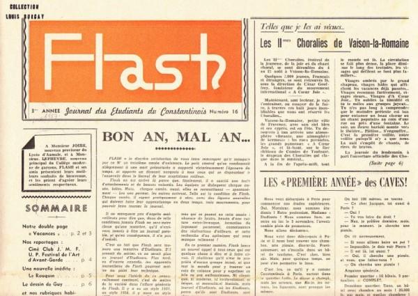 une-flash16-oct1956