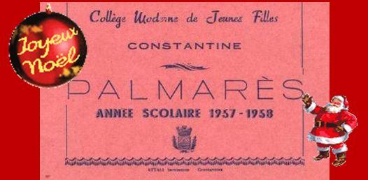unealaune-college-f-palmares-1958
