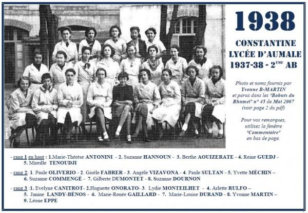une-article-laveran-1937-38-2eab-yb-martin-b45