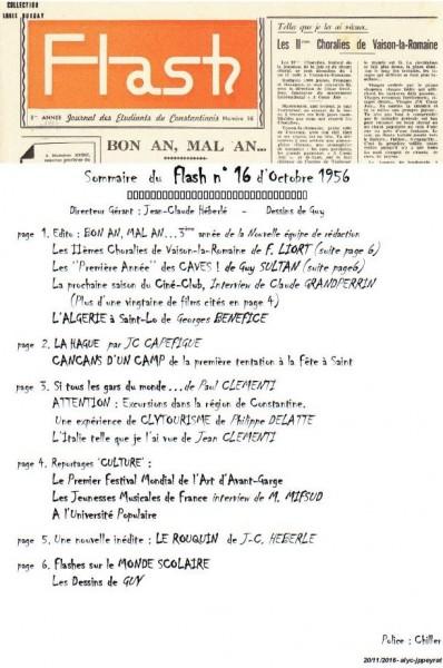 une-flash-16-oct-1956-chiller
