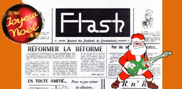 une-flash-17-decembre-1956-orange2
