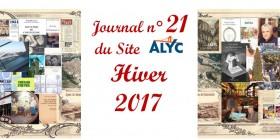 JS-21-01-Hiver-2017-1