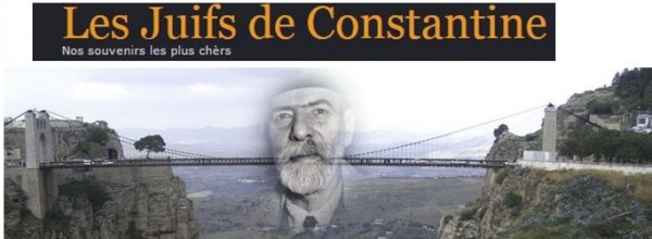 les-juifs-de-constantine-4a