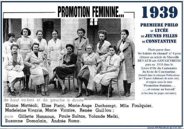 Une-L-1939-Philo-Bahuts-6-