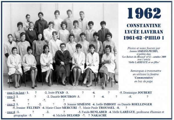 Une-Laveran-1962-Philo-I-Jeanne-SIMEONI-B52-