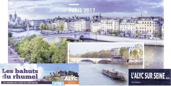 Uneàlaune-Bahuts-75-Paris-2017-4