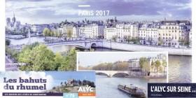 Uneàlaune-Bahuts-75-Paris-2017-7