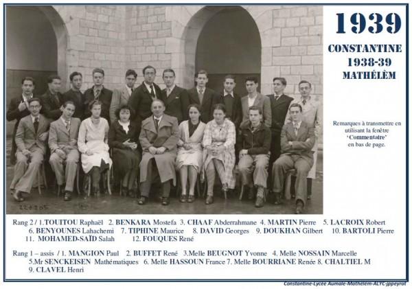 Une-A-1939-Mathélèm