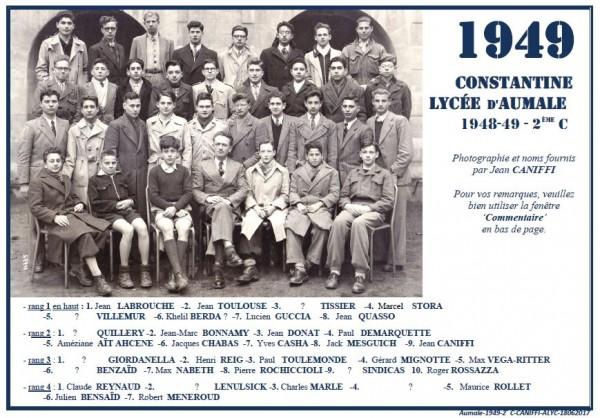 Une-A-1949-2eC-Caniffi-