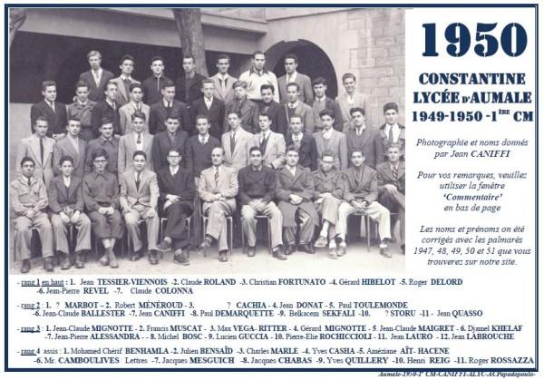 Une-A-1950-1eCM-Caniffi-