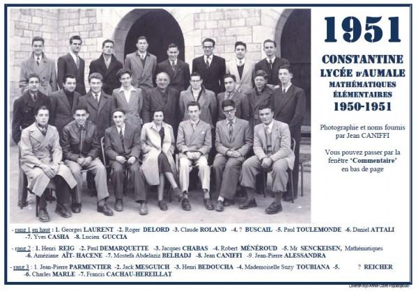 Une-A-1951-Mathélèm-Caniffi-2