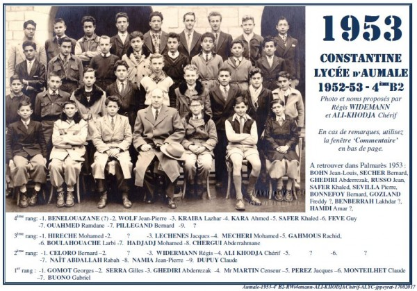 Une-A-1952-53-4eB2-ak-rw