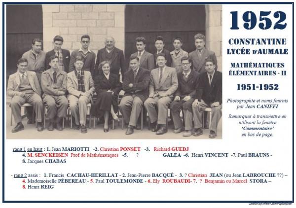 Une-A-1952-Mathélèm-Caniffi-2
