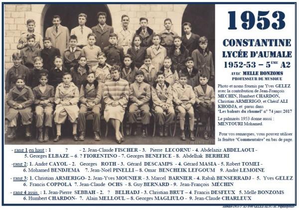 Une-A-1953-5eA2-Gelez-Bonzoms-Coppola-3
