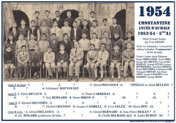 Une-A-1954-5eA1-Gelez 15082017