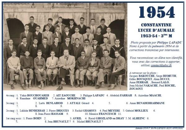 Une-Aumale-1953-54-3eM-Alhainc-PLapadu-GMolliex-PBohn-lesBrunault-3