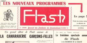 Uneàlaune-Flash-18-novembre-1956