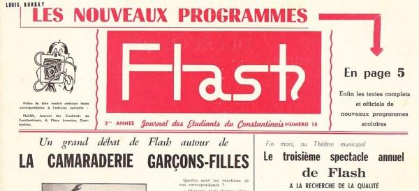Uneàlaune-Flash-18-novembre-1956