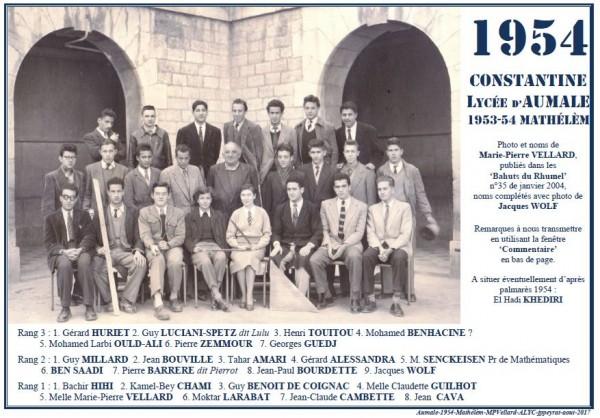 Une-Aumale-1954-Mathélèm-Senckeisen-MPVellard-