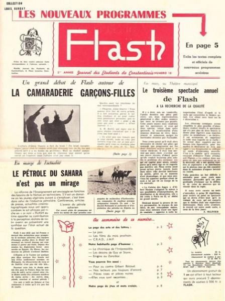 Une-Flash-18-novembre-1956