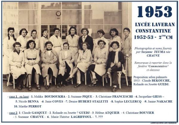 Une-L-1953-2eCM-S-CHAUVE