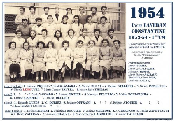 Une-L-1954-1eCM-S-CHAUVE-der