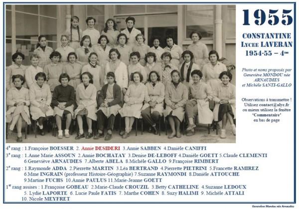 Une-L-1955-4e-GArnaudies-MGallo
