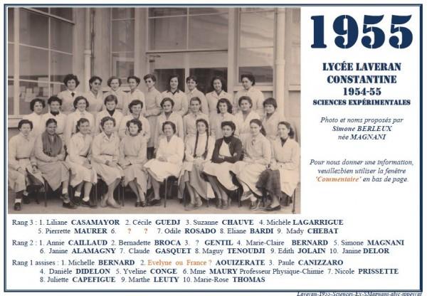 Une-L-1955-Sc-Exp-Simone-Magnani2