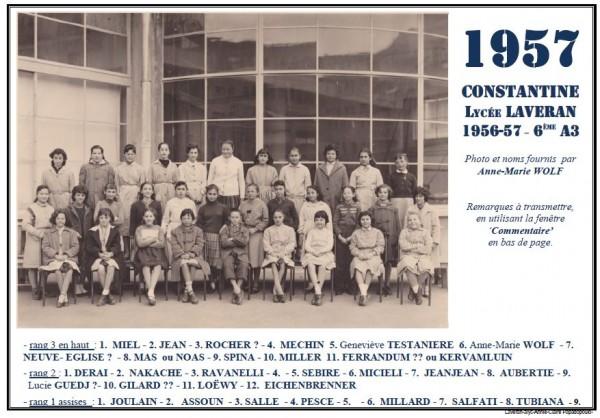 Une-L-1957-6e-AMWolf