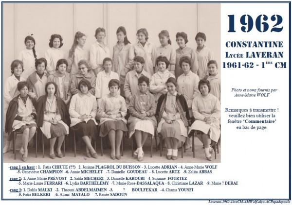 Une-L-1962-1eCM-AMWolf