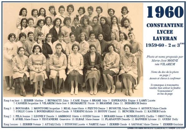 Une-Laveran-1960-2ou3e-vilarem-testanière