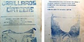 Une-babillards-cirteens-n°16-nov-1945--