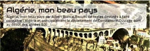 Blog-Algérie-mon-beau-pays - Copie