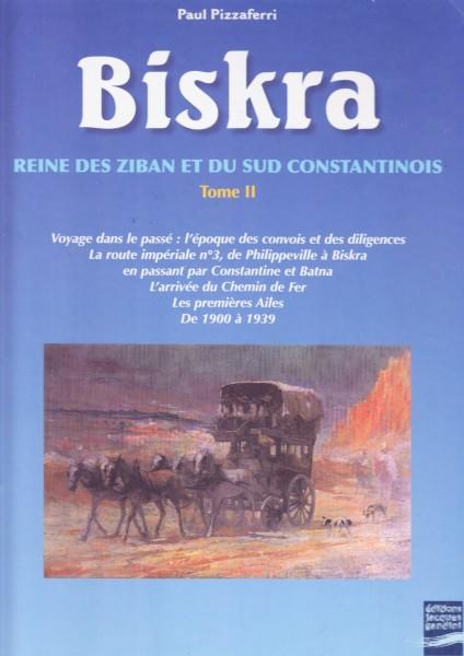 Une-BiskraII-Pizzaferri_0001
