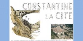 CONSTANTINE LA CITE -prépa8