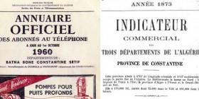 UneàlaUne-Publications autres--