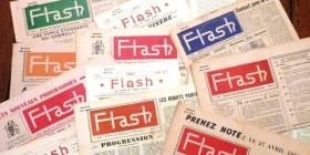 Uneàlaune-Aventure Flash-280x140 2