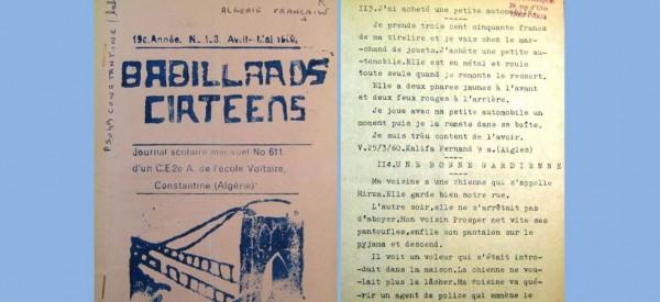 Uneàlaune-Babillards-cirtéens-4